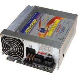 progressive dynamics pd9260cv inteli power 9200 series convertercharger with - Allshopathome-Best Price Comparison Website,Compare Prices & Save