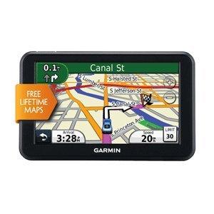 Nuvi 50LM Lower 48 GPS Travel Nuvi 50LM Lower 48 GPS Travel