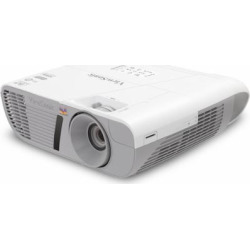 viewsonic 3200 lumens lightstream 1080p hdmi home theater projector pjd7828hdl - Allshopathome-Best Price Comparison Website,Compare Prices & Save