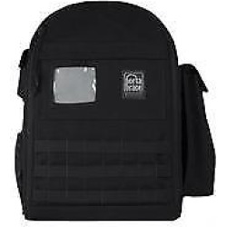 Backpack for DJI Phantom 4 Quadcopter, Black