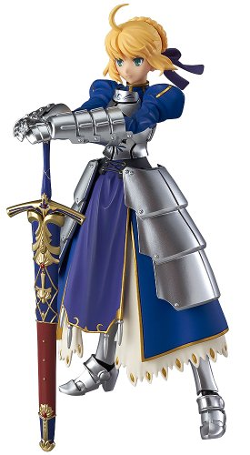 good smile fatestay night saber figma 20 action figure - Allshopathome-Best Price Comparison Website,Compare Prices & Save