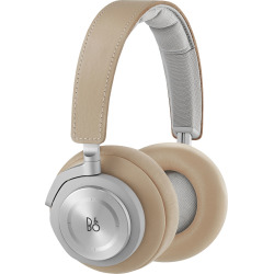 B & O Beoplay H7 Wireless Over-Ear Headphone