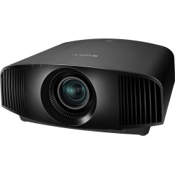 Sony VPL-VW295ES 4K HDR Home Theater Projector