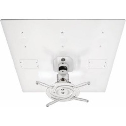 universal projector drop in ceiling mount - Allshopathome-Best Price Comparison Website,Compare Prices & Save