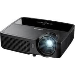in focus in126 dlp projector - Allshopathome-Best Price Comparison Website,Compare Prices & Save