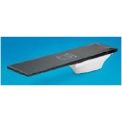 weatherproof swimming pool diving board cover 6 feet - Allshopathome-Best Price Comparison Website,Compare Prices & Save
