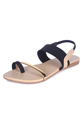 High Brands Latest Collection, Comfortable & Fashionable Casual Flats for Women's and Girl's – SM194