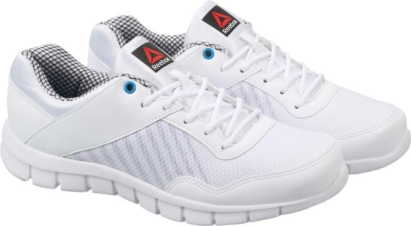 Reebok RIDE LITE RUN Running Shoes(White)