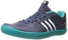 adidas Performance Women's Throwstar W Women's Running Shoes-7.5 D (M) US