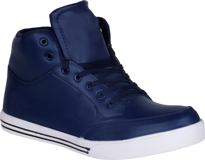 vanni obsession Party , Casual , Ethinic , Formal , Special Needs , Wedding Boots Casual Sneaker Shoes For Men And Boys For Men And Boys Boots(Blue)