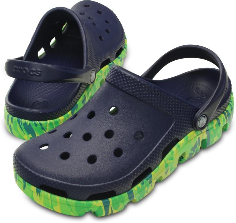 Crocs Men 422 Clogs