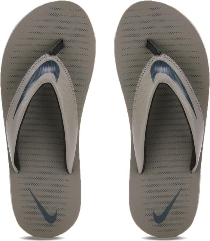 Nike CHROMA 5 THONG Flip Flops