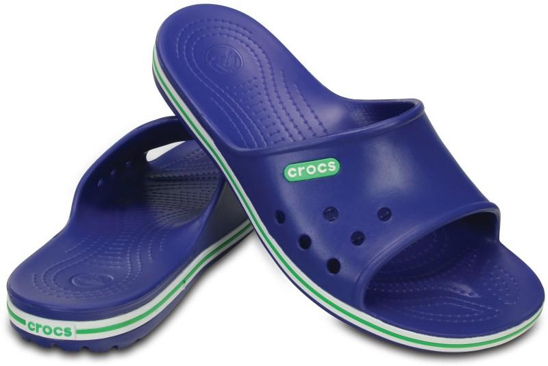 Crocs Crocband LoPro Slide Slippers