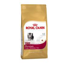 royal canin persian kitten 2 kg cat food -
