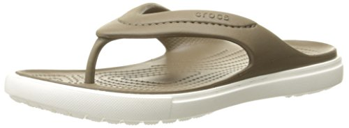 Crocs CitiLane Flip Unisex Slipper [Shoes]_202831-24P-M10W12