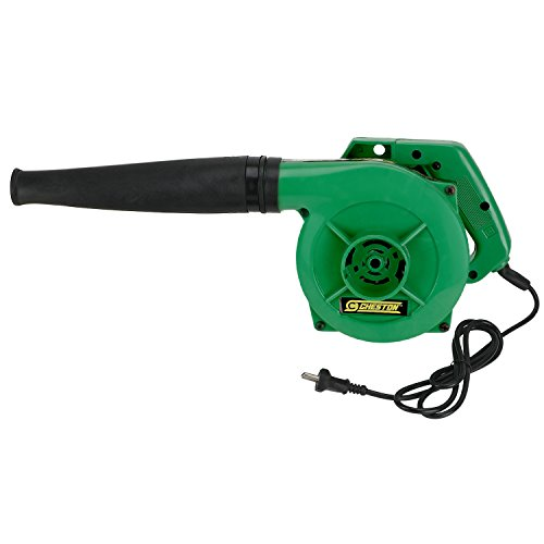 Cheston Electric Air Blower PC Cleaner 550W 14,000 Rpm