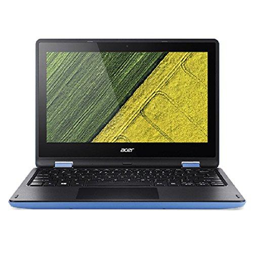 acer aspire r3 131t 2017 116 inch laptop pentium n37104gb500gbwindows 10 -