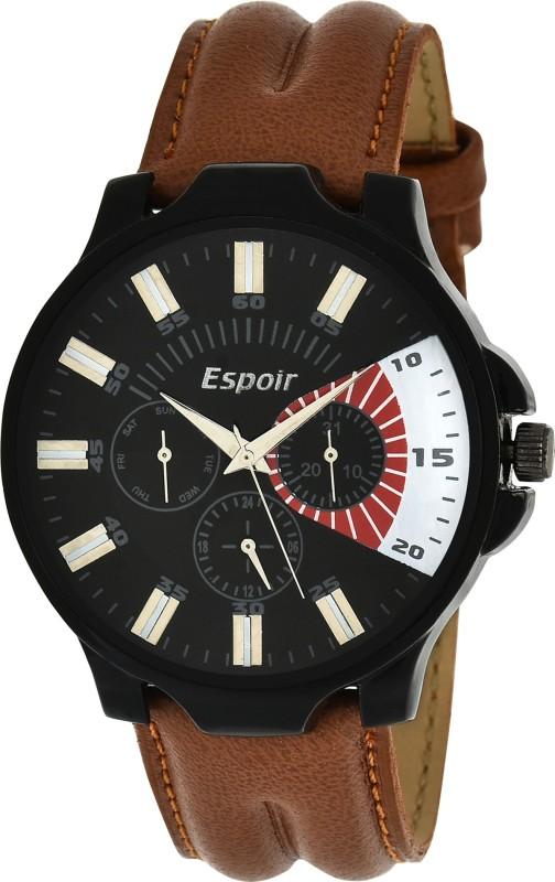 espoir vincent0507 original working chronograph arrogant corporate imperial -