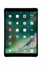 apple ipad tablet 97 inch 32gb wi fi space grey certified refurbished -