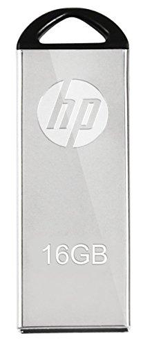 hp v220w 16gb usb 20 pen drive -