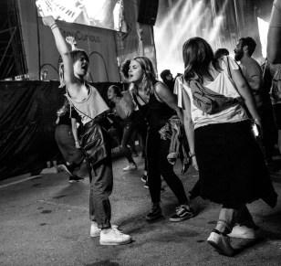 Mallorca Live Festival Viernes 634