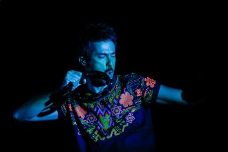 Mallorca Live Festival Viernes 447
