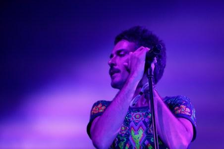 Mallorca Live Festival Viernes 359