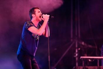 Mallorca Live Festival Viernes 350