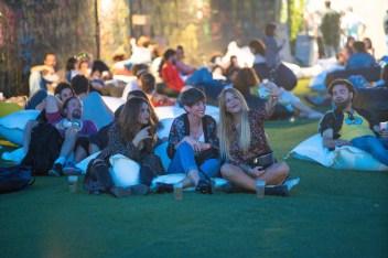 Mallorca Live Festival Viernes 174