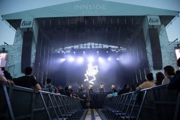 Mallorca Live Festival Viernes 144