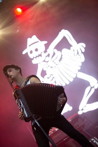Mallorca Live Festival Viernes 113