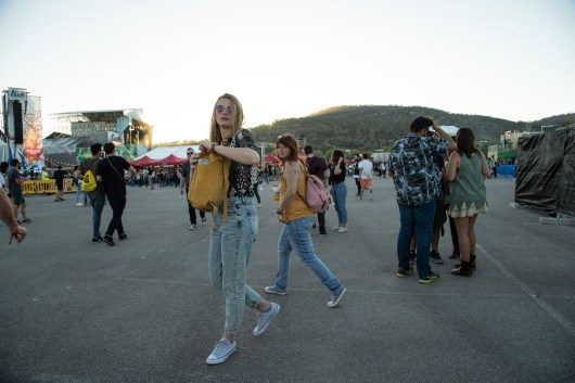 Mallorca Live Festival Viernes 49