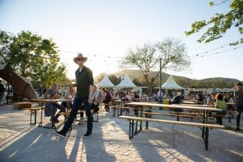 Mallorca Live Festival Viernes 36