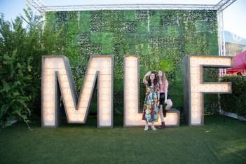Mallorca Live Festival Viernes 10