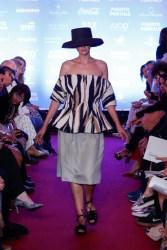 Mallorca Design Day 520