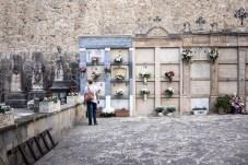 cementerio 9