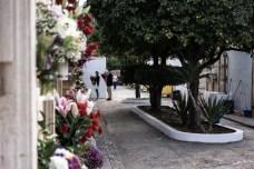cementerio 24