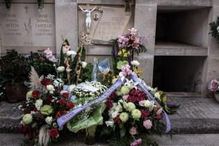 cementerio 43