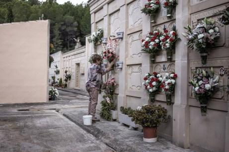 cementerio 49