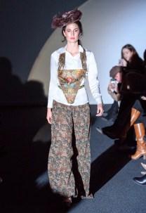 Mallorca Fashion Week 2019 13