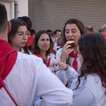 Sant Antoni Arta 121