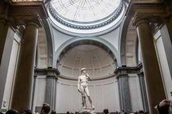 Viaje a Bolonia y Florencia-531