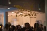 Can Frasquet 42