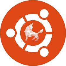How to install Ubuntu Linux from USB Stick on Windows 7 » AODBA