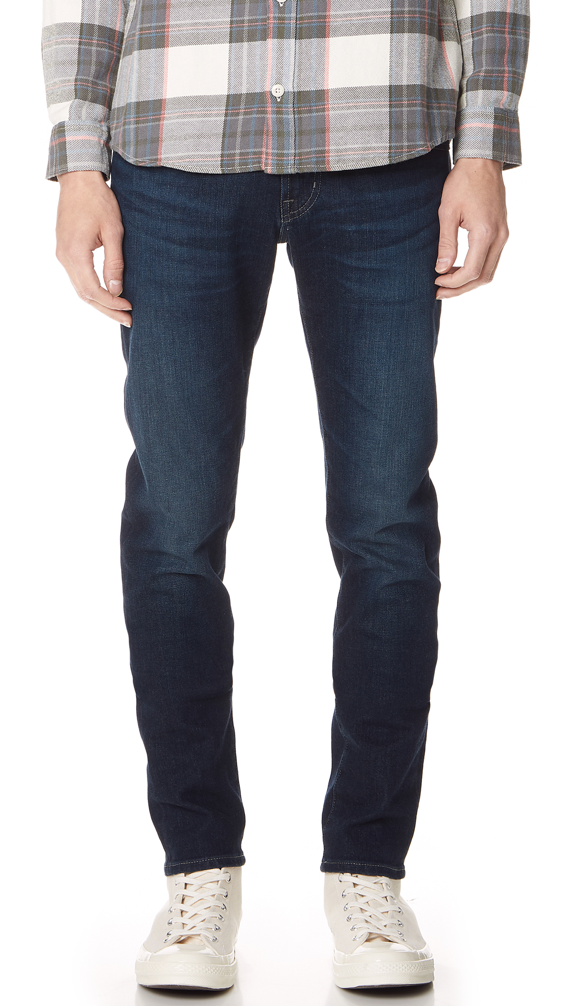 ag jeans, slim fit jeans, skinny jeans, blue jeans, tapered jeans, stretch jeans