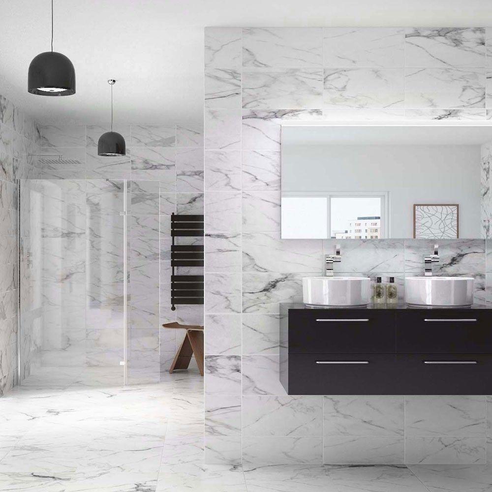 marble, tile, bathroom