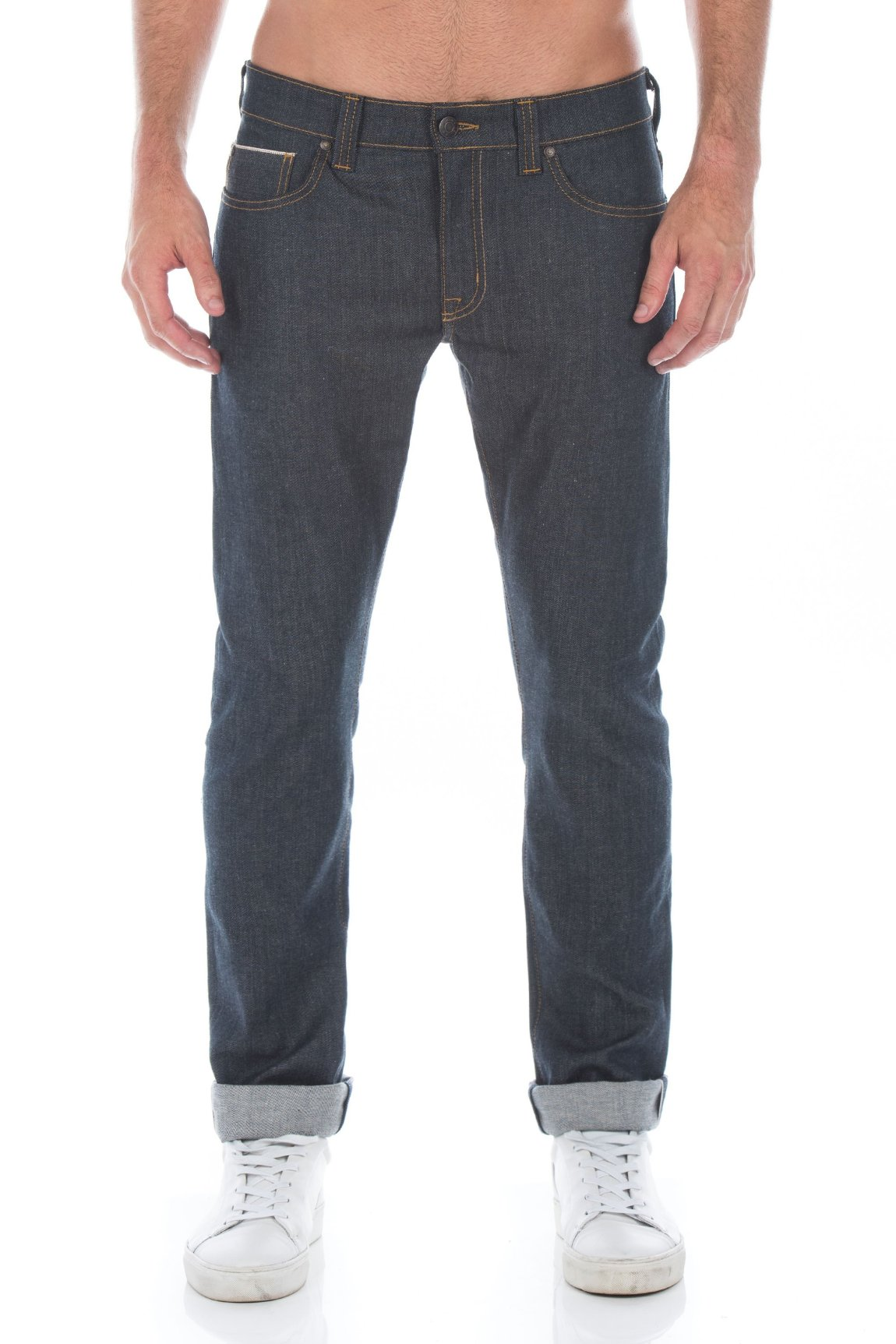 fidelity, jeans, denim, selvedge jeans, stretch jeans, stretch denim