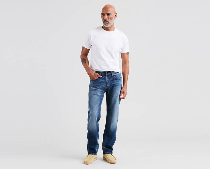 Levi's jeans, levi's 505, 505 jeans