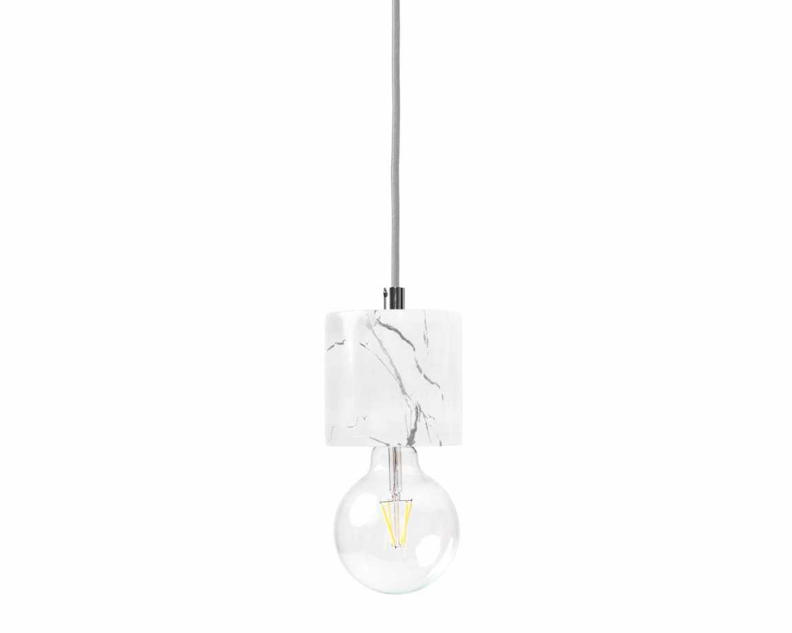 modern light, pendant light