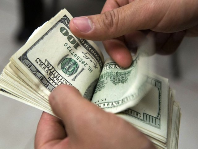 Hay nuevas modalidades para el envío de dinero al exterior (Infobae)